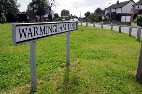 Middlewich could face population explosion after 350 homes approved for Warmingham Lane