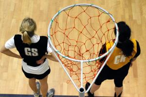 Cheshire Stars, from Middlewich, have two teams in the South Cheshire Premier Netball League's top-flight during the current campaign