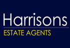 Harrisons Estate Agents - Bolton
