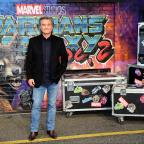 Middlewich Guardian: Kurt Russell admits playing God-like character comes with challenges