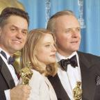 Middlewich Guardian: The Silence Of The Lambs fans are planning a special tribute to director Jonathan Demme