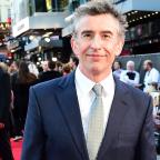 Middlewich Guardian: Steve Coogan is bringing Alan Partridge back to BBC Two (Ian West/PA)