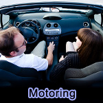 Middlewich Guardian: Motoring and cars features